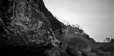 A picture from Lençois - Chapada Diamantina by Kurt Bergan