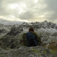 Vysoké Tatry / High Tatras by Matej Patera