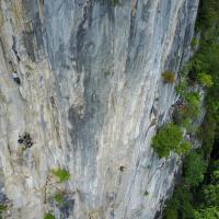 Bukit Takun by Fakhrul Rozy