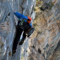 Makar, Makarska, Croatia by ljudevit  ljudo