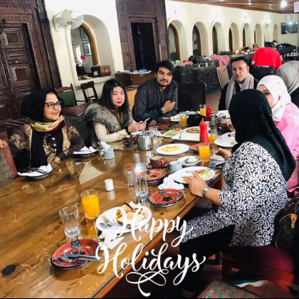 Chillas by Happy Holidays PK Pakistan's No.1 Tour Planner